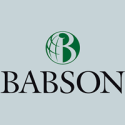 Babson College — Senior Associate Director, Graduate Admissions