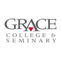 Grace College & Seminary — Admissions Counselor, School of Adult and Community Education – Detroit, Michigan