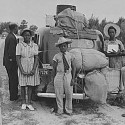 New Study Finds That the Great Migration Negatively Impacted Black Mortality Rates