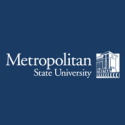 Metropolitan State University — Probationary, Tenure-Track Faculty, Human Services