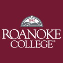 Roanoke College — Director of the Library