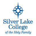Silver Lake College of the Holy Family — Vice President for Advancement & External Relations