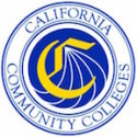 Nine HBCUs Partner With California Community Colleges