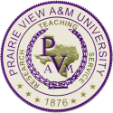 Prairie View A&M University Wins the Honda All-Star Challenge