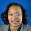 Two African Americans in New Administrative Posts at U.S. Universities