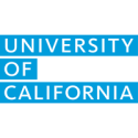 University of California Office of the President — Executive Director and Deputy of Diversity and Engagement (0549)