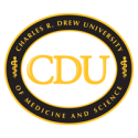 Charles R. Drew University of Medicine and Science — Dean of the College of Science and Health