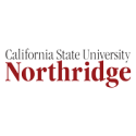 California State University, Northridge — Associate Vice President for Development and Alumni Relations