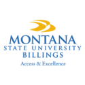 Montana State University Billings — Provost and Vice Chancellor for Academic Affairs