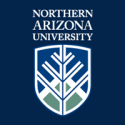 Northern Arizona University — Executive Director, Campus Health Services