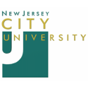 New Jersey City University — Tenure-track Position in Fitness, Exercise and Sports