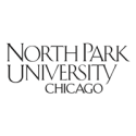 North Park University — Dean, School of Adult Learning