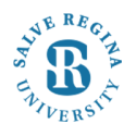 Salve Regina University — Vice President for Student Affairs