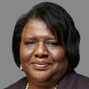 New Administrative Posts in Higher Education for Two African Americans