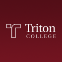 Triton College — Dean of Health Careers and Public Service Programs