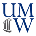 University of Mary Washington — Vice President for Student Affairs