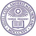 Amherst College Admits a Record 180 Black Students This Spring