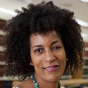 Two Black Women Appointed to Named Faculty Positions
