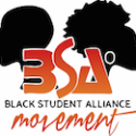 The University of Virginia Black Student Alliance's Call for Action