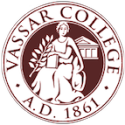 Vassar College Honored for Its Commitment to Increasing Opportunities for Low-Income Students