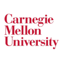 Carnegie Mellon University — Vice President for University Advancement