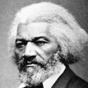 University of Maryland Building a Monument to Frederick Douglass