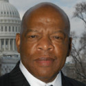 Emory University School of Law to Name an Endowed Chair in Honor of John Lewis