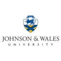 Johnson & Wales University — President, Charlotte Campus