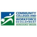 Oregon, Office of Community Colleges and Workforce Development — Director