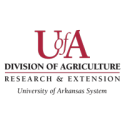 University of Arkansas Cooperative Extension Service — 4-H Sciences and Curriculum Coordinator