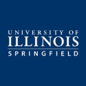 University of Illinois Springfield — Assistant or Associate Professor, Department of Business Administration