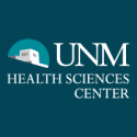 University of New Mexico Health Sciences Center — Clinical Psychologist, Division of Child & Adolescent Psychiatry