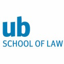 University of Baltimore Aims to Prepare Maryland HBCU Students for Law School