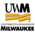 University of Wisconsin-Milwaukee — Assistant Director of Administrative Operations