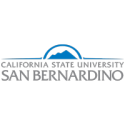 California State University, San Bernardino — Executive Director of the University Enterprises Corporation