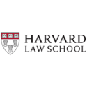 Harvard Law School — Associate Dean and Dean of Students