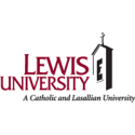 Lewis University — Assistant Professor, Justice, Law and Public Safety Studies