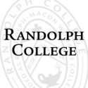 Randolph College — Vice President for Institutional Advancement