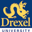 Drexel University Students Produce Videos on Autism in the African American Community