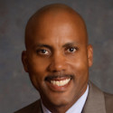 Darryll K. Jones to Lead the College of Law at Florida A&M University