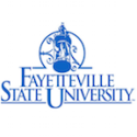 Two New Bachelor's Degree Programs at Fayetteville State University