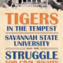 New Book Explores the History of Savannah State University