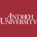 Antioch University — Vice Chancellor for Marketing