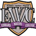 Historically Black Edward Waters College Sees a Surge in Applications