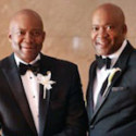 Black Cultural Center at the University of Tennessee Named to Honor Twin Brothers