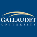 Gallaudet University — Vice President and Associate Provost for Equity, Diversity, and Inclusion & CDO