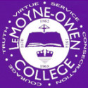 LeMoyne-Owen College Exploring Technology Cooperative With the University of Memphis