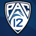 Tracking Racial Diversity in Universities of the Pacific Athletic Conference