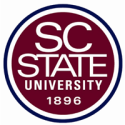 South Carolina State University Tightens Its Belt