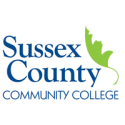 Sussex County Community College — President
